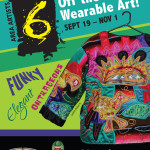 Joplin Arts News (Sept. 14–20)