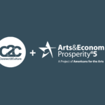Arts & Economic Prosperity 5